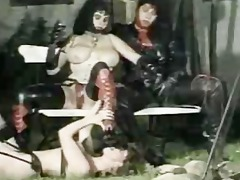 german rubber ladies lesbian beauty on gal lesbos
