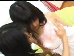 japanese babe s kiss106106 lesbo gal on gal lesbos