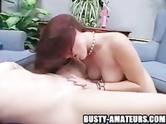 lacie and kat on hawt toying action