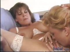 those lesbos have enjoyment
