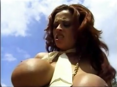 sexy breasty milfs pamela peaks and donita dunes