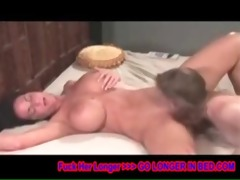 non-professional homemade lesbo big o compilation