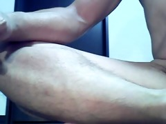 monica sexxxton foot free adult fetish clips