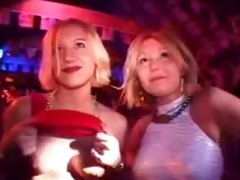 drunk college strumpets st lesbian babes