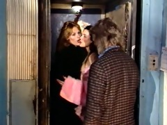 perverted vintage pleasure 23 (full movie)