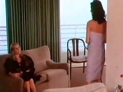 princess and the call angel lesbo scene 7