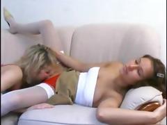 russian lesbo -