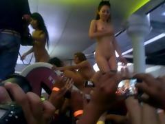 expo sexmex lesbo show 9