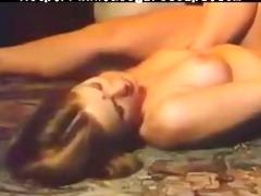 jennifer welles in a lesbo scene lesbo cutie on