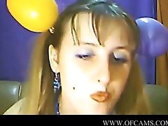 darina10pleasure masturbates for livecam ofca
