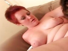 lesbian big beautiful woman bitch fucks gfs