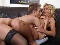a-hole licking mother i lesbos in nylons receive