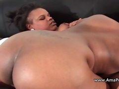 dark bbws have a fun a dong jointly