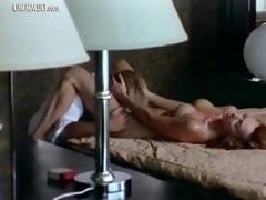 susan scott and lucia ramirez - orgasmo nero