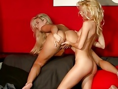 alison and celinelusty lesbo legal age teenagers