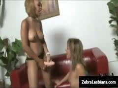 zebra lesbian beauties - ebon lesbo sweethearts