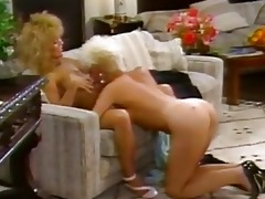 lesbo jeanna admirable receives also hot to