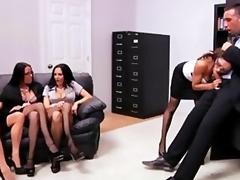 large tit cheating slut milfs do huge fuckfest