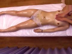 massage m273