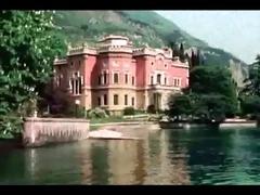 grand hotel de paris 40511 (clip 10)
