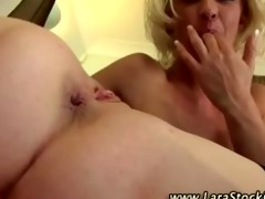 chic aged stocking lesbo sixtynine