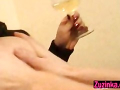 lesbo lap dance for my girlfriend