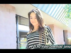 sara charming turned 21 when she is did her ftv