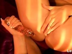 slutty lesbo pornstars barbara summer and crissy