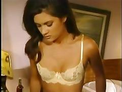 seduced by stephanie