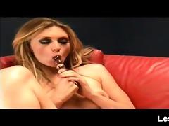 seductive lesbos kelle marie and lisa daniels