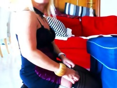 upload livecam free adult fetish clips
