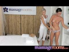 massage rooms indecent lesbo act as angels cum