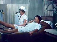 classic xxx: nurses of the 039th (9192)