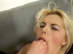 brutal vaginal fisting of sexy angels