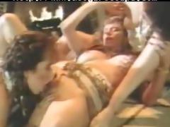 Lesbiah fuckd masturbatian videi