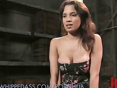 femdom face bonks 410yr old hotty
