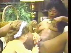 cutie kelly and allies lesbo scene