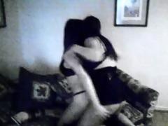dual alison... juego lesbico en fansescort.cl