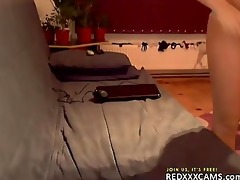 camgirl webcam show 664
