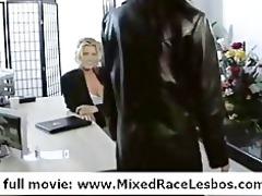 lesbo porn interracial sex tool group-sex