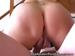 nervous housewifes st lesbo meeting