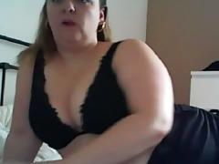 monica sexxxton foot free adult fetish episodes