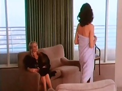 princess and the call hotty lesbo scene 2