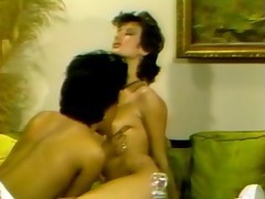 dark beauties - scene 39