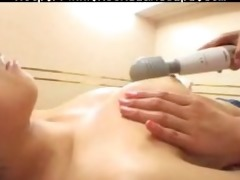 japanese playgirl s massage950 oriental cumshots