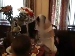 russian legal age teenager bride - part 0