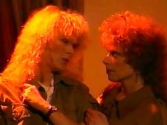after midnight - scene 2 - vanguard clip
