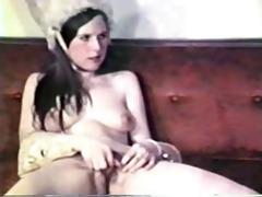 lesbo majorettes web site seer