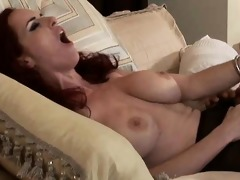 redhead sweetheart mz berlin teaches trinity post