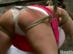 claire adams eviscerates some other 1 fucktoys